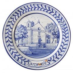Prato - Carcavelos 05