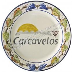Prato - Carcavelos 01