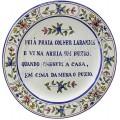Prato - Quadras populares 03